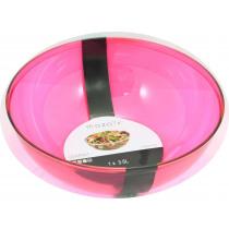 Bowl Mozaïk 3,5L Framboos