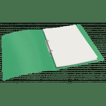 Ringband Groen A4 20mm