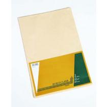 Patroonpapier 150X100Cm 35Grm2 3 Vellen