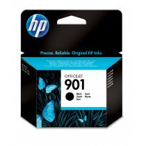 HP ZWART 901