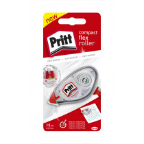 Correctie 10M X 6Mm Pritt Compact Roller