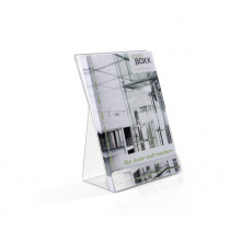 Folderhouder Durable A5