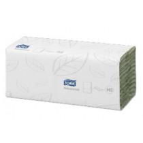 TORK GROEN ADV 290280 H3 C CLAS 2L (20X1