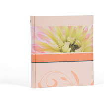 Henzo Fotoalbum Blossoms 290X330Mm
