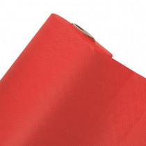 FIESTA tafelrol uni papier 10m x 120cm