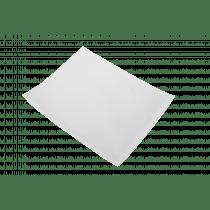 Vacuumzakken 27x18cm Transparant 100 Stuks