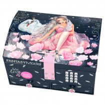 Topmodel Fantasy Model Sieradendoos