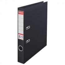 Classeur Vivida PVC A4 50mm Zwart