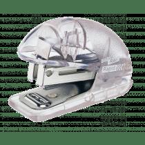 Nietmachine 10BL Transparant Baby Ray