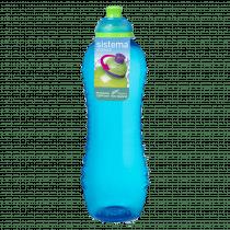 Hydrate Drinkfles Twist N Sip 620ml