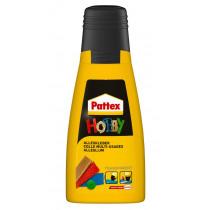 Alleslijm Pattex 80G