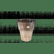 Bierglas Met Kraag 250ml - 310ml 25 Stuks
