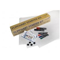 Flipover Starter Kit