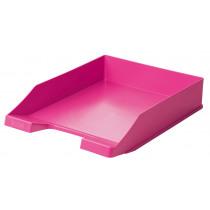 Han Brievenbak A4 Plastic Trend Colour Rose