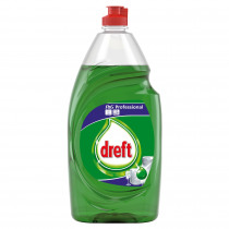 Dreft Original 1L