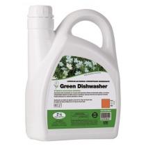 Handafwas Ecolabel 5Kg
