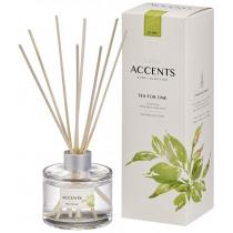 Bolsius Geurstokjes Accents 100ml Tea For One
