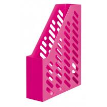 Han Tijdschriftenhouder Klassik A4 Trend Roze Colour
