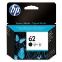 HP Inktcartridge 62 Tricolor