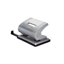 Perforator Herlitz Zilver Antislip