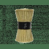 Lint Krullend 180x12,5cm Goud
