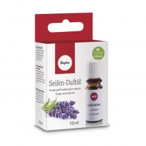 Zeepgeurstof 10 ml Lavendel