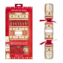 Cracker Myo Reindeer 6 Stuks