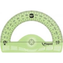 Gradenboog 12Cm Flex 180°