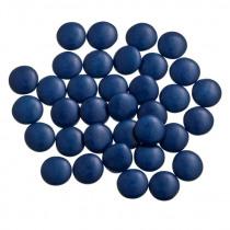 Vanparys Confetti Marineblauw Glossy 1kg