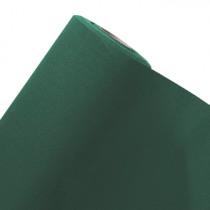 GALA tafelrol uni met linnengevoel 10m x 120cm