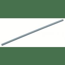 Rexel Snijstrip A3 Voor A445 2 Stuks