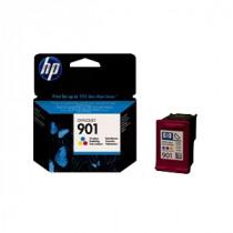 HP MULTICOLOR 901