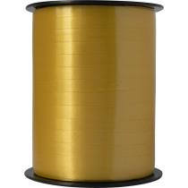 Lint 250m x 10mm Goud B06