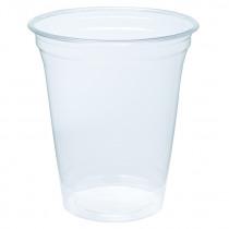 Drinkbeker Plastic 300ml 70 Stuks