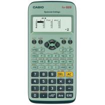 Casio Rekenmachine Fx92 Wetenschappelijk
