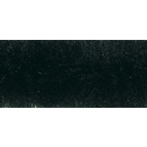 Pijpestok 50cm Zwart 9mm Diam 10 Stuks