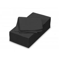 FIESTA BLACK 1/8