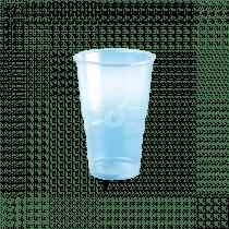 Drinkbeker Transparant 300ml 100 Stuks