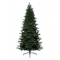 Kerstboom Frasier Pine 180cm Groen 747 Tips
