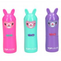 Topmodel Alpaca Lipgloss