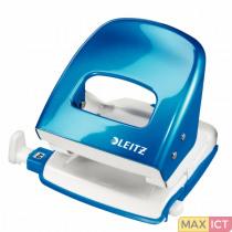 Perforator Wow 25blz Blauw