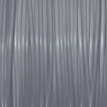 Vulling Voor 3D Pen 10m x 1,75mm Zilver