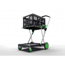 Clax Trolley + 1 Box