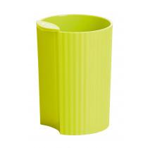 Han Pennenbakje Loop Trend Colour Lemon