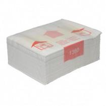 Handdoekcassetten 55M Vendor 12 Stuks