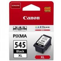 Canon Cartridge Zwart Pg545xl