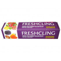 Freshclingfilm 300m x 30cm 9µ