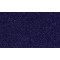Film Transparant 50x70cm Canson 455g/m² Amethist
