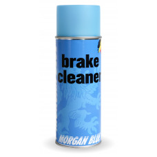 Morgan Blue Brake Cleaner 400cc
