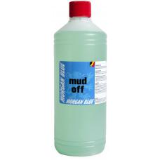 Morgan Blue Mud Off 1000cc